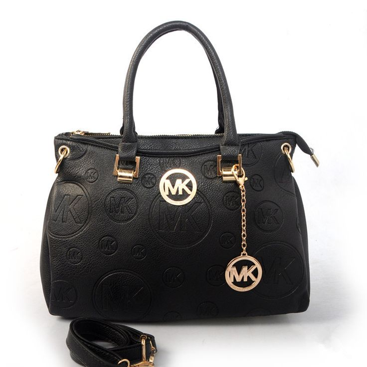 Amazing with this fashion bag! 2015 MK Handbags discount for you! $50.99