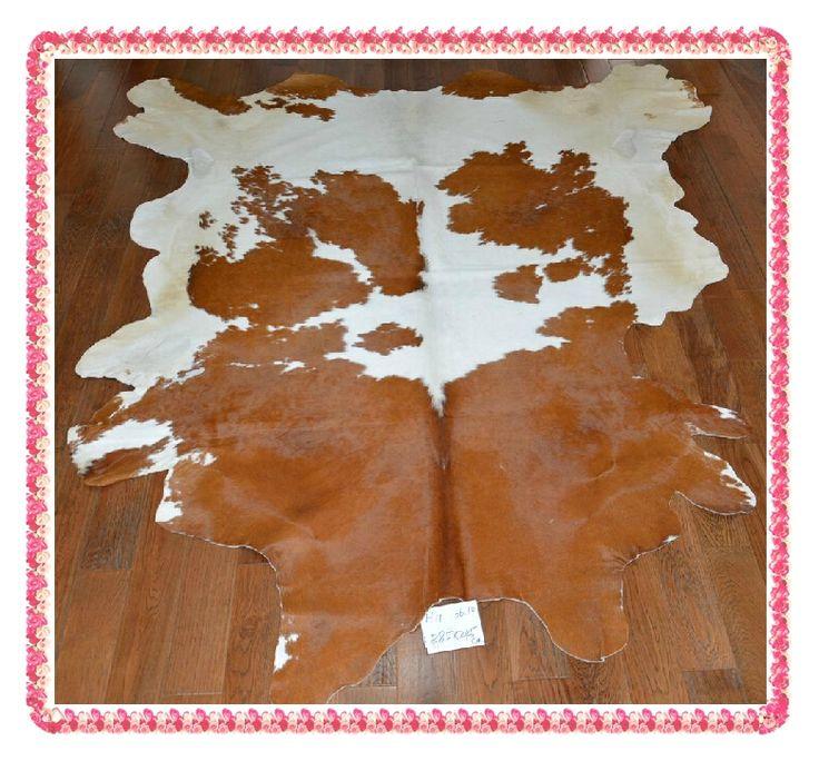 9ft х 8ft Мода телячья кожа спальня гобелен природа цвет горячий продавать
