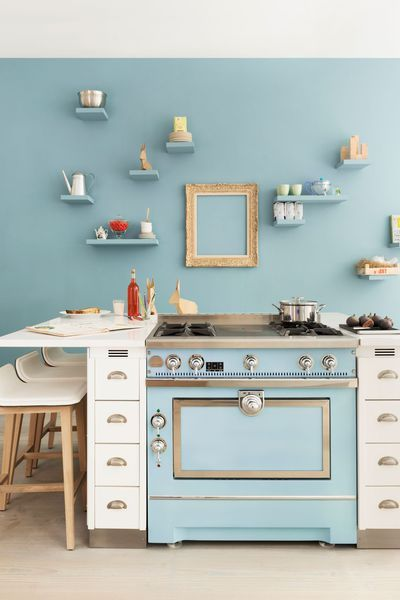7 best Deco cuisine images on Pinterest Cooking food, Euro and - hotte aspirante sans evacuation exterieure
