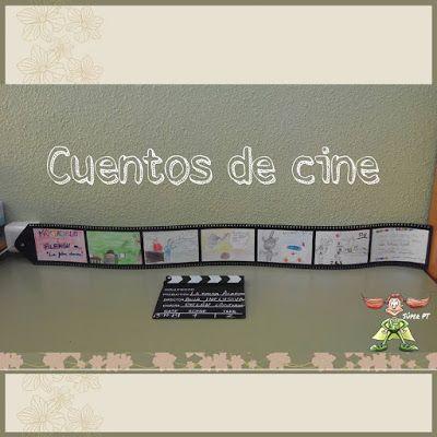 """Súper PT: Cuentos de cine 1: Mortadelo y Filemón en """"La falsa alarma"""""""