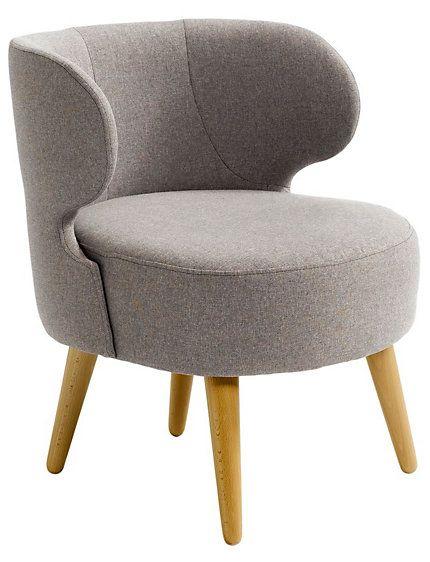sessel pinterest. Black Bedroom Furniture Sets. Home Design Ideas