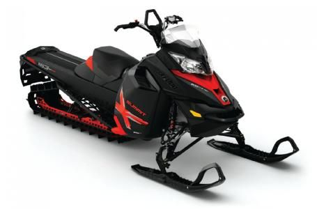 17 Best Images About Snowmobiling On Pinterest Models
