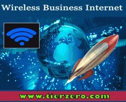 Nice Internet business service 2017: A small Business Phone Service could possibly still serve for local business ent... Dedicated Internet Providers Check more at http://sitecost.top/2017/internet-business-service-2017-a-small-business-phone-service-could-possibly-still-serve-for-local-business-ent-dedicated-internet-providers/