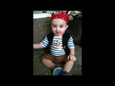 Cheap Baby Pirate Costumes https://www.youtube.com/watch?v=5lbei-c3If8&list=PLS7ytpn96EI-qv7pP9t82aY3bRiGtwWIT&index=16