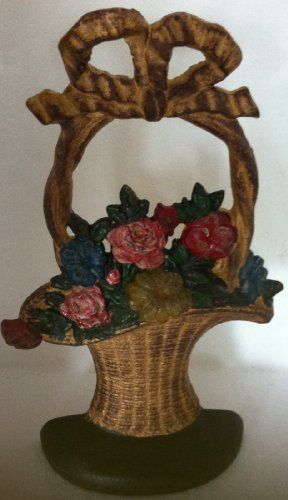 1000 Images About Antique Door Stops On Pinterest
