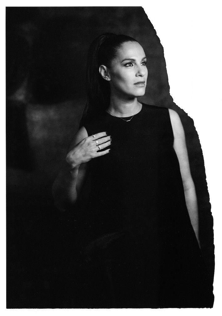 Elisa Tovati,portrait,actress,actrice,instant film,analog,la baule,photographie,photography,photo