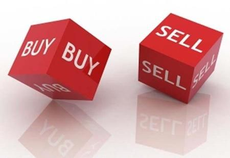 sai stock provides info about stock market today and stock tips. our other best products like best stock to buy,stocks to buy today, share tips and stocks to buy now helps you to earn 10k-80k daily.