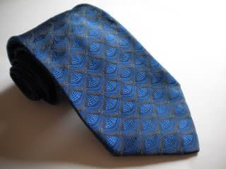 Robert Talbott Best of Class. Hand Sewn. Silk. Made in USA.