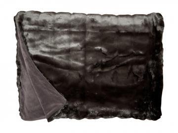 Kaufen Sie Hochwertige Decken Im Home INTERIOR Onlineshop Und Lassen Sie  Sich Von Der Qualität Unserer Heimtextilien überzeugen!