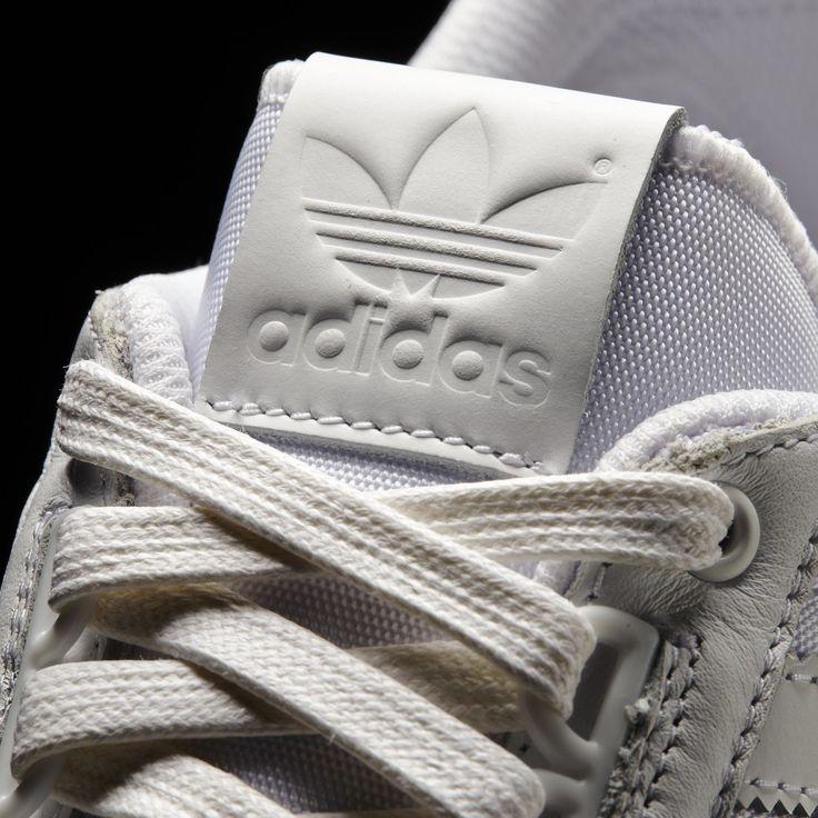 adidas zx 500 heren
