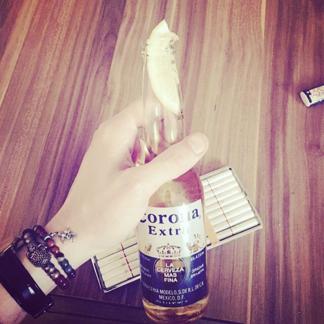#relax #corona #sobranie #afterexam