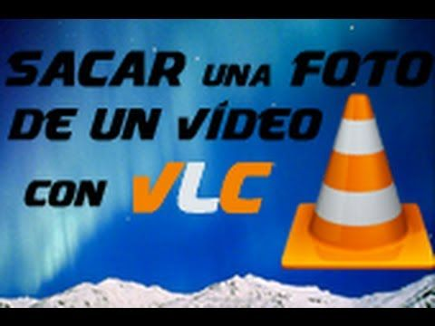 17 beste ideer om Vlc Video på Pinterest Lecteur de musique, Vlc - vlc resume playback
