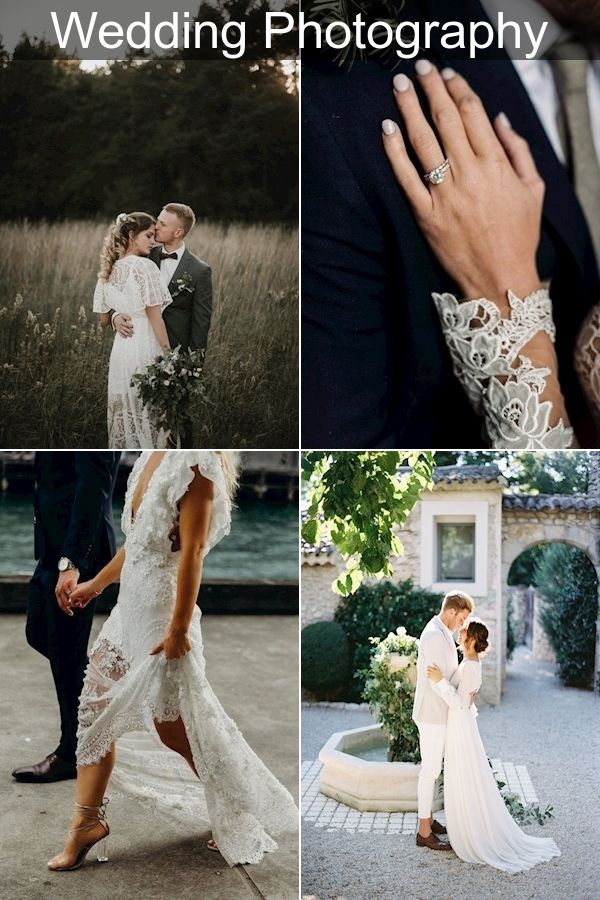 Cheap Wedding Photographers Bridesmaid Photography What To Do With Wedding Pictures In 2020 Cheap Wedding Photographers Wedding Photography Wedding Dresses Lace