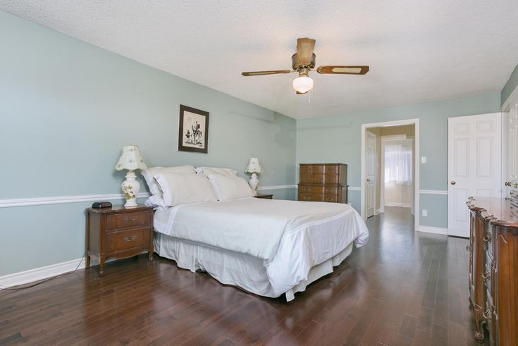 Prestigious Unionville home for sale! #130AitkenCIrcle #UnionvilleRealestate #130AitkenCirForSale #LorynneCadman #remaxRealtor #LorynnecadmangtaRealtor #UnionvilleHomeFOrSale
