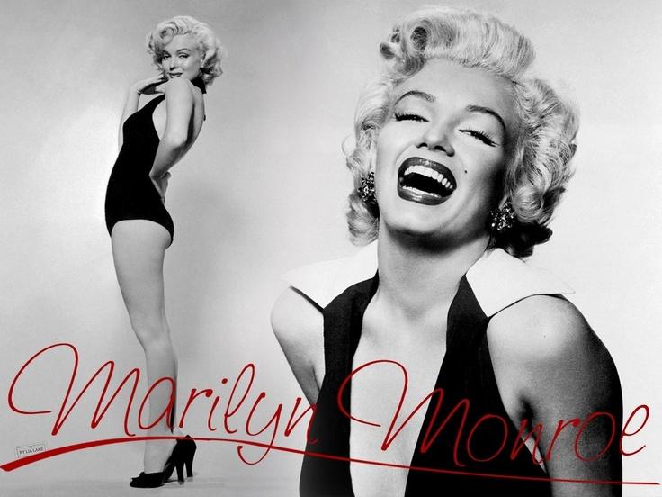 """Cinquenta anos após o desaparecimento de Marilyn Monroe, o clã Ferragamo decidiu abrir as portas do seu museu florentino, em Itália, para inaugurar """"Marilyn"""", uma exposição dedicada à diva de todos os tempos. Lê o artigo completo em http://nstylemag.com/marilyn-no-museu-ferragamo/"""