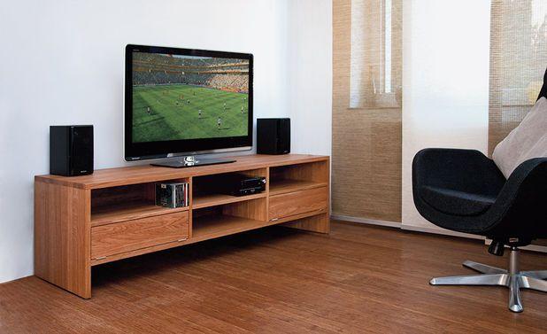 71 besten laserzuschnitte edelstahldeko gartendeko edelrost dekos ulen logo s bilder auf pinterest. Black Bedroom Furniture Sets. Home Design Ideas