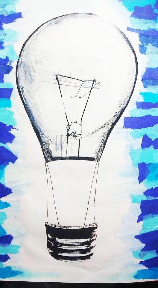 Bitácora inacap: Ideas que vuelan