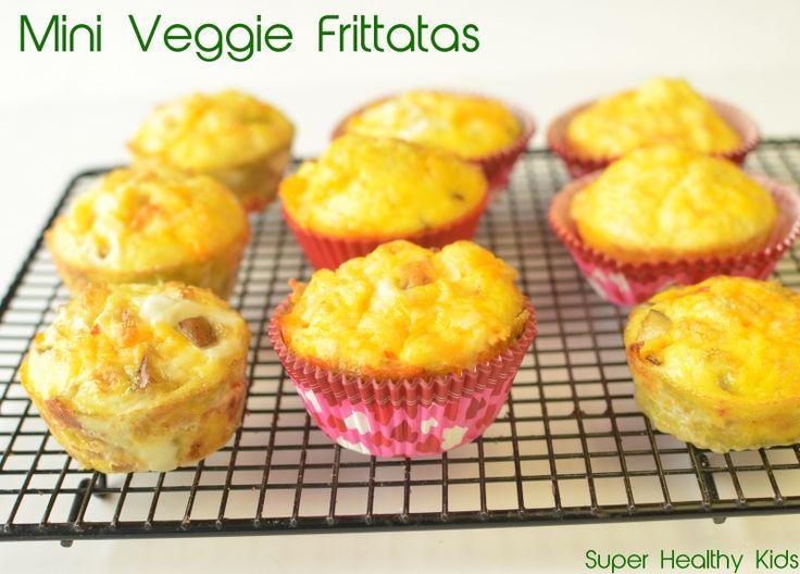 ... Healthy Kids on Pinterest | The park, Cheesy cauliflower and Pumpkins
