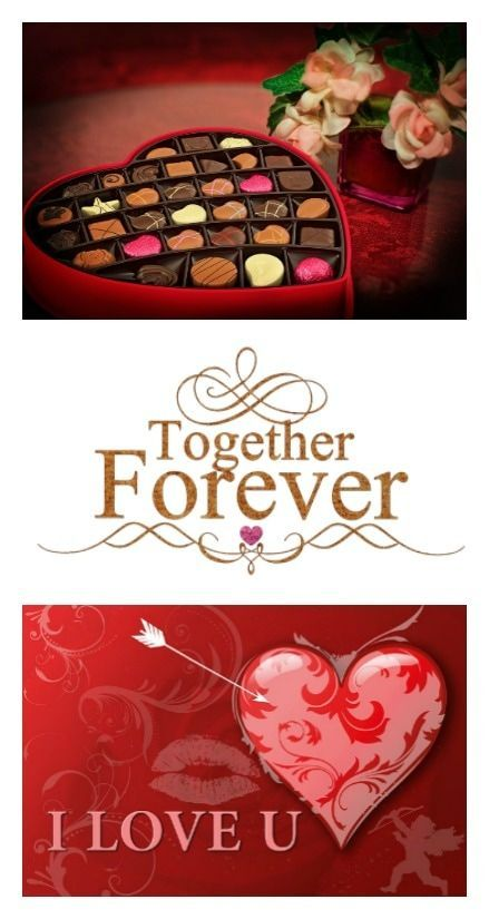 Romantic Home Dinner Date Ideas - KISS because romance shouldn't have to be difficult. The Gift Ideas List Site
