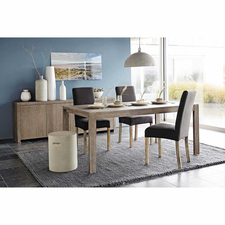 Oltre 25 fantastiche idee su mobili per sala da pranzo su - Mobili le monde ...