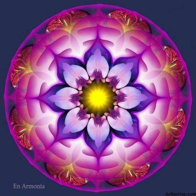 Día Rosa, Arcángel Chamuel  ORACIÓN PARA EL AMOR.  Arcángel Chamuel bendice mi Ser interno con tu amor incondicional, Que la magia del amor penetre en cada fibra de mi Ser y me impregne de Luz y sabiduría. Que el amor sea la herramienta que me guíe y mueva mi vida, que Sepa distinguir el amor de la lastima o manipulación. Arcángel Chamuel ilumina mi alma y mente hacia el verdadero concepto del amor en este plano y que lo pueda elevar hacia la luz. Gracias por escucharme Amén.  Me envuelvo en…
