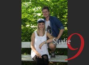 Studenter-billeder... - Foto-Galleri - Studie 9
