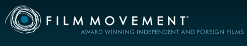 FilmMovement.com: Early Access to Award Winning Independent & Foreign Film