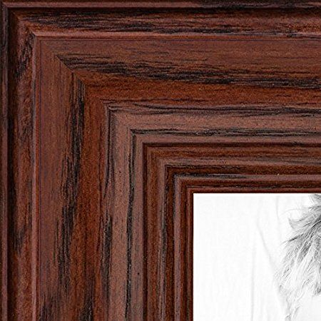 Mejores 20 imágenes de Regular Frames en Pinterest   Bauhaus, Roble ...