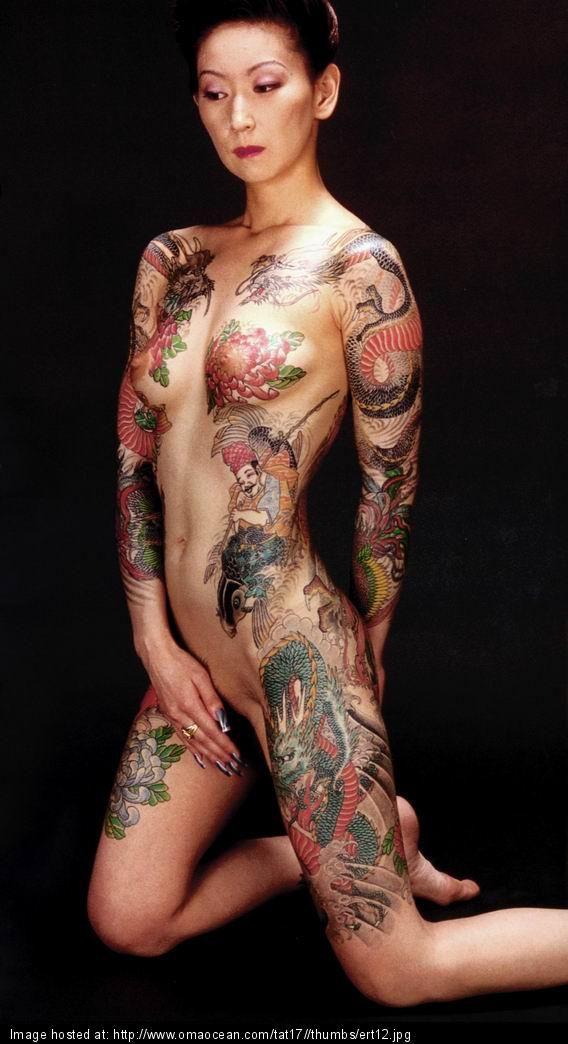 Eugenie Bouchard Hot Nude