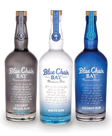 blue chair bay packaging strong drinks pinterest canada chairs