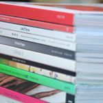 A creative studio offering a full suite of services for brands looking to venture into the art of #print. Posts @Joanacronica  #indiemags