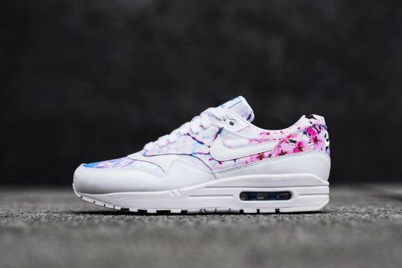 air max,nike shoes, adidas shoes,Find multi colored sneakers at here. Shop the latest collection of multi colored sneakers from the most popular stores