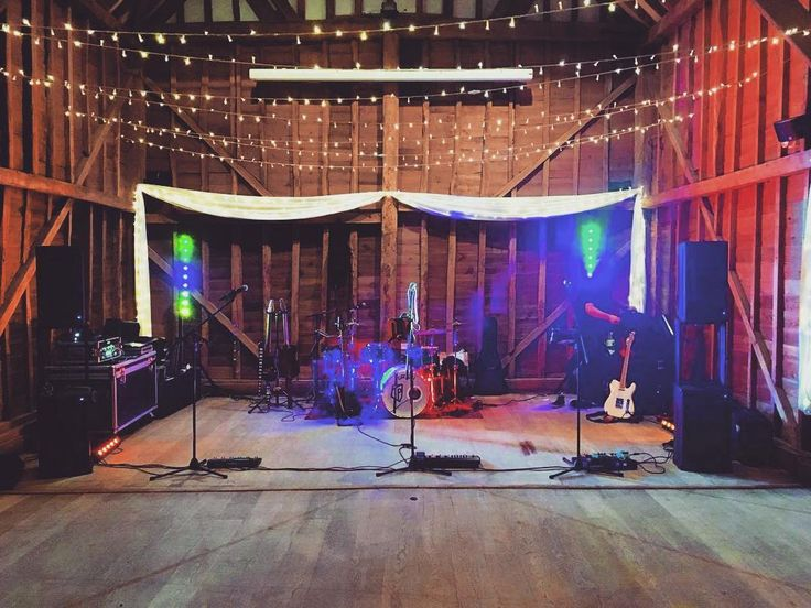 Happy Hour set up and ready to rock at Jennie and Alastair's wedding  at Tewin Bury Farm Hotel Hertfordshire.  @happyhourmusic  #AliveNetwork #HappyHour #TewinBuryFarmHotel #WeddingBand #Music #PartyBand #Entertainment #Wedding #Weddings #BrideToBe #WeddingInspiration #WeddingEntertainers #WeddingMusic #WeddingEntertainment #WeddingSinger #WeddingSongs #WeddingIdeas #WeddingPlanner #Bride #WeddingDay #Love #Bridal #Groom #WeddingHour #Engaged #Engagement #JustMarried #WeddingPhotography…