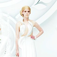 1305 best images about The Hunger Games on Pinterest