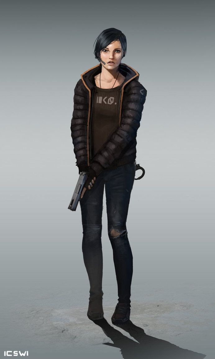 Character Design Parka : Images about character designs on pinterest