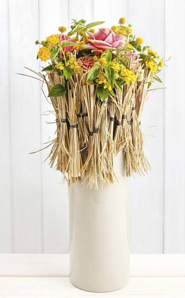NDIO Flora - Kompozycje