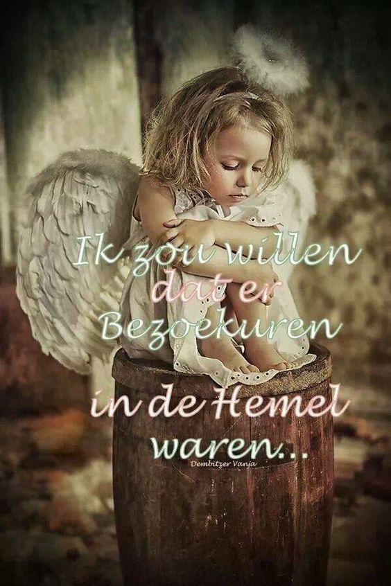 Herinneringsbeer Balou voor kleindochter, gemaakt van opa's wollen truien/badstof, CreaCrola.nl