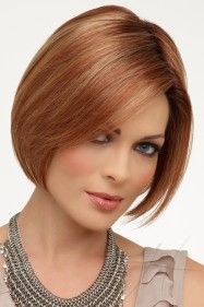 tasha by envy wigs