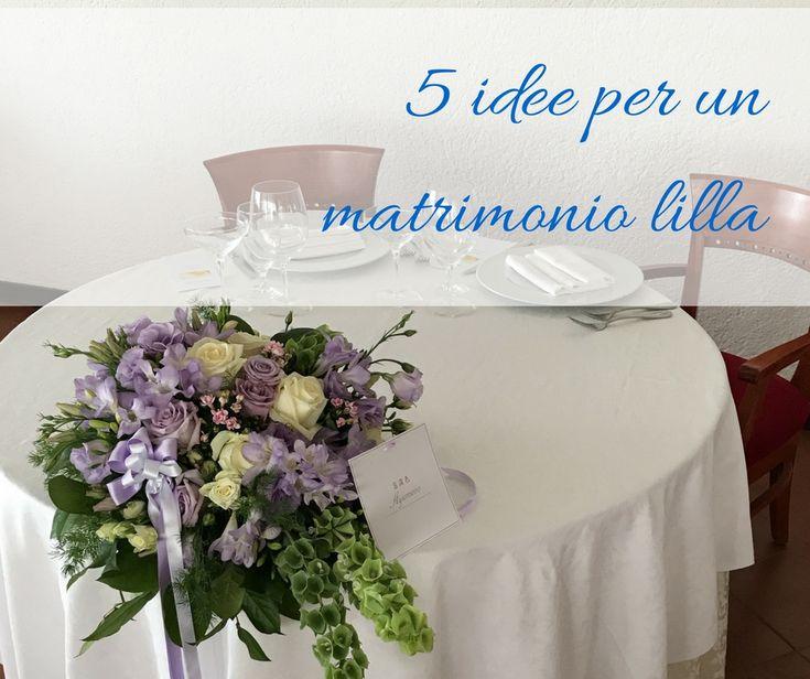 Matrimonio Lilla E Azzurro : Oltre fantastiche idee su matrimonio lilla pinterest