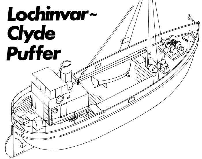 Mechanix illustrated boat plans free cerca con google progetti mechanix illustrated boat plans free cerca con google progetti da provare pinterest boat plans and boating malvernweather Images