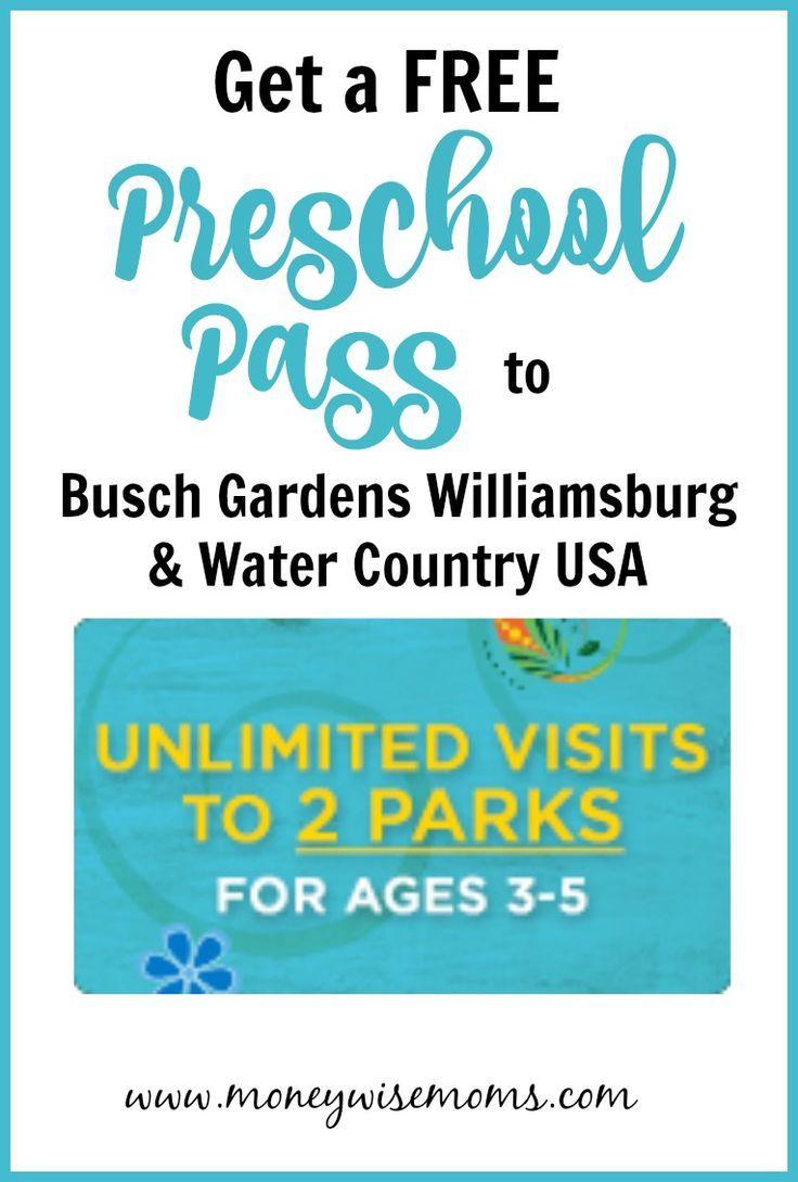 d500b6cca264a86a7ed0a6f747ca88bc - Military Discount Busch Gardens Season Pass