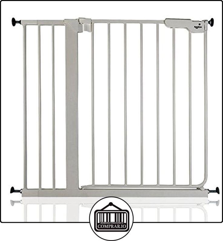 Las 25 mejores ideas sobre puerta de la escalera en for Puertas de escalera