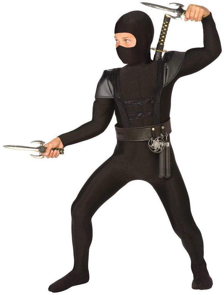 the gallery for gt sexy ninja halloween costume