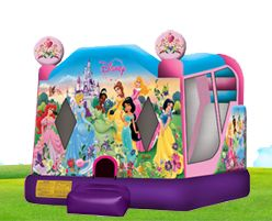 Jumping Castles for hire in Sydney | Affordable kids Jumping Castles for Hire in Sydney! Booking a jumping castle to hire in Sydney. Call Us 02 9625 220702 9625 2207!