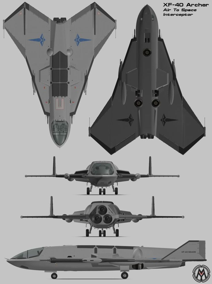 Pin By Grey Lord On Imperial Aircraft