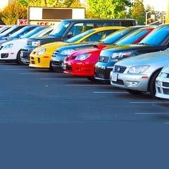 Find great car rentals deals in Europe, Canada, Mexico and USA.