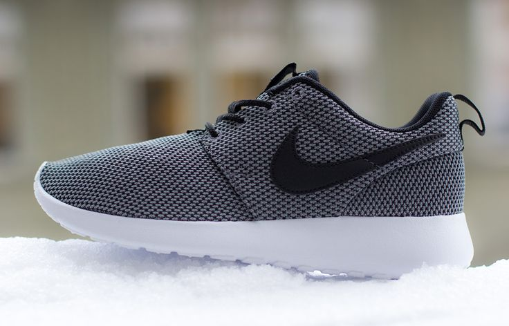 nike roshe run kid