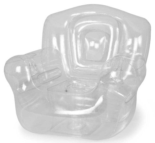 Inflatable Sofa Clear: 1000+ Images About Bean Bag On Pinterest