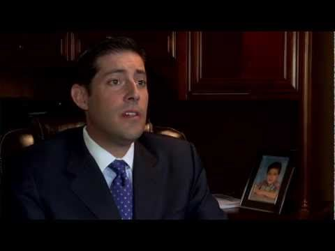 Kentucky Car Accident Lawyer - (502) 855-4177
