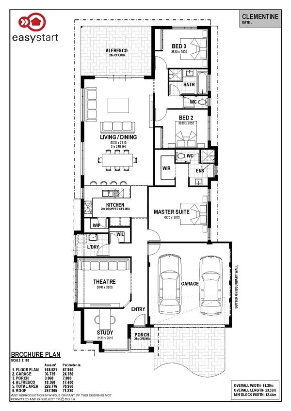 150 best house plans floorplan images on pinterest blueprints large bedroom perth home design crossword display homes house plans garage crossword puzzles blueprints for homes malvernweather Choice Image